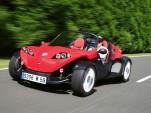 secma f16 roadster 005