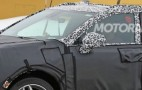 Is 2019 Cadillac XT4 crossover the next plug-in hybrid for luxury brand?