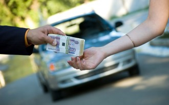Buying A Used Car: Negotiating Tips & Tricks