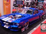 sema2008_gallery.jpg