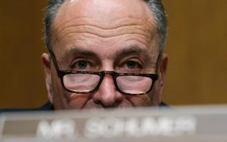 OnStar Committing 'Brazen' Invasion Of Privacy, Says Senator