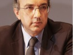 Sergio Marchionne
