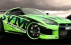 Is This The Worlds Fastest Nissan GT-R?