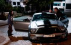 Win A Shelby GT500 Super Snake Just Like The One In 'Getaway'