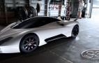 SSC Tuatara Gear Ratio Test, 0-200 MPH Under 16 Seconds: Video