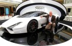 SSC Ready To Start Construction Of Washington Plant For Tuatara Supercar