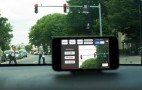 SignalGuru Uses Crowdsourcing To Time Stop Lights & Save Gas