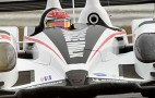 ALMS Holds Two-Day Winter Test At Sebring
