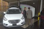 SimpleFuel home hydrogen fuel dispenser wins $1 million DoE prize