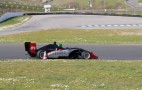 Ferrari 599 Replacement, Simraceway School, Mercedes F1: Car News Headlines