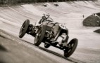 Birkin Blower Bentley Sets Record Auction Price At Bonhams Goodwood
