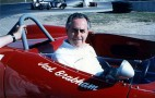 Brabham Family Wins Rights To Name After Lengthy Legal Battle