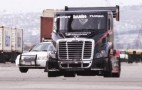 Size Matters 2 Trailer Promises Big-Rig Mayhem: Video