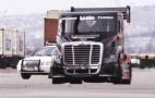 Size Matters 2 Trailer Promises Big-Rig Mayhem: Video