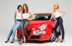 WTF Humpday Press Release: 'Alfa MiTo DNA Is In Your Jeans'