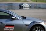 Motor Authority Blog Motorauthority