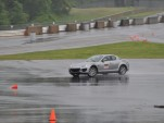 Smart Electric Drive, Skip Barber Mazda Driving School, Hyundai Genesis Spy Video: Top Videos Of The Week