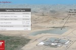 Tesla Battery Gigafactory: Speed, Incentives, Power-Line Proximity Crucial