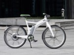 Why electric bikes may deserve purchase incentives too