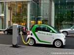 2013 Smart Electric Drive To Offer Battery Leasing In U.S.