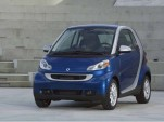 Probe into Smart ForTwo engine fires started by NHTSA