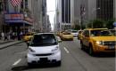 Driven: 2011 Smart Electric Drive