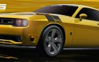 Saleen reveals future plans for SMS Limited brand