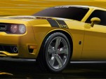 SMS Limited Dodge Challenger 570 Series