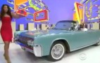 Snoop Dogg's Price Is Always Right When A '62 Lincoln Is On The Line
