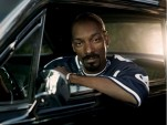 The Price Is Right, G: Snoop Dogg Helps Give Away '62 Lincoln On TV