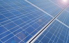 Science Turns Solar Cells Into So Much Krylon