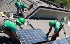 Home Solar Panel Installation Cheaper Than Ever
