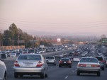 Want Better Gas Mileage? Rethink Your Daily Commute