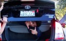 Toyota Prius Backup Camera: Newest Tool For Film Auteurs?