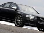 Sportec RS700 2009 Audi RS6