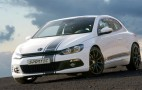 Sportec joins growing list of Scirocco tuners with new SC 350