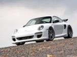 sportec spr1 t80 porsche 911 turbo 001