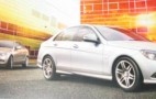 Spy Shots: 2008 Mercedes C-Class brochure leaked