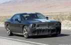 SRT's 'Hellcat' Supercharged HEMI May Be More Powerful Than Viper V-10