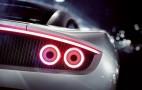 Spyker Not Bankrupt, Ferrari & Mercedes F1, Nissan GT-R LM NISMO: Car News Headlines