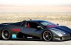 America's SSC Chasing Bugatti Veyron Super Sport's 268 MPH Top Speed