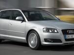 Standard Audi A3
