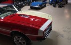 Jay Leno And The World's Strangest 1968 Camaro: Video
