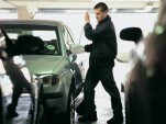 Don't Be A Statistic: 6 Tips To Prevent Car Theft