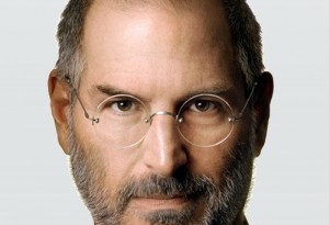 Will Steve Jobs' Influence On Cars--And Car Companies--Last?