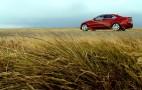 2013 Cadillac ATS Stars In New Web Series: Video