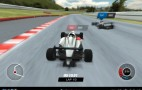 Mobil 1 Racing Academy Game Offers Lessons From Tony Stewart, Lewis Hamilton