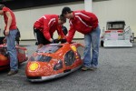 Shell Eco Marathon: Why Odd Cars Built By Students Matter