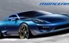 Italian Designers Make The Porsche Cayman S More Exclusive