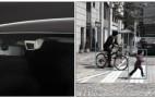 Camera-Based New EyeSight Safety System Coming To Subaru